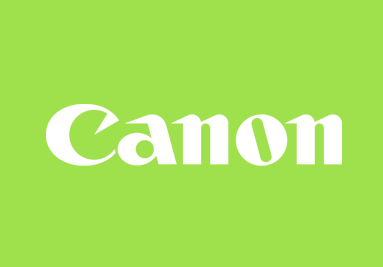 Canon Projector Solutions Partner