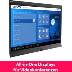 All-in-One Displays