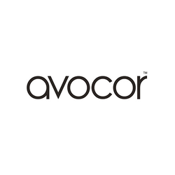 Avocor Displays