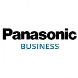 Panasonic Displays