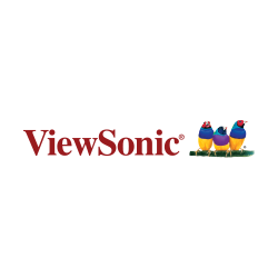 ViewSonic Displays