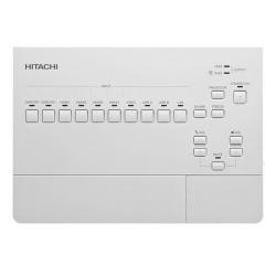 Hitachi MS-1WL - WLAN Multifunktions-Switcher für Full-HD Übertragungen