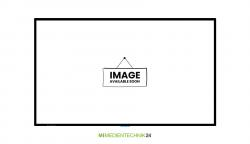 LG 55XS2E-B - 55 Zoll - 2500 cd/m² - 1920x1080 Pixel - 24/7 Schaufenster Display