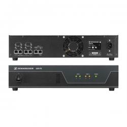 SENNHEISER ADN PS-EU - Power Supply