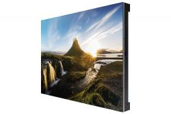 Samsung IF012J - 1.2mm Pixel Pitch - 600 cd/m² - Signage LED Cabinet 1,2mm