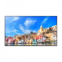 Samsung QM85F - 85 Zoll - 500 cd/m² - UHD - 3840x2160 Pixel - 24/7 Display