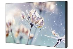 Samsung VM46R-U - 46 Zoll - 500 cd/m² - 1920x1080 Pixel - 24/7 - Videowall Display - MagicInfo - 3,5mm
