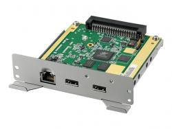 Sharp PN-ZB03W Mini-OPS Wireless Collaboration - Schnittstellenboard