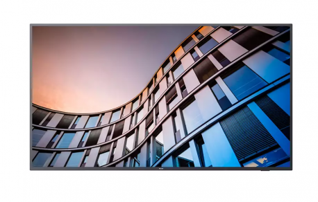 Philips 65BFL2114 - 65 Zoll - 350 cd/m² - UHD - 3840x2160 Pixel - 18/7 - Android - Business-TV