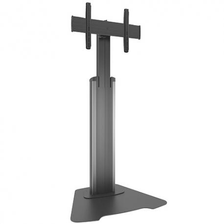 Chief MFAUS - Display Standfuss - 37 - 55 Zoll - Silber