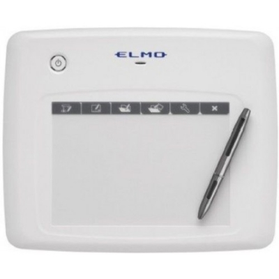 ELMO CRA-1 - Wireless Tablet